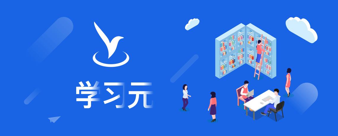 九州国际娱乐_九州国际娱乐首页-九州国际很欢迎您