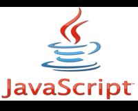 Javascript判断浏览器类型
