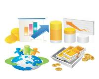 Excel在财务中的应用(6班)