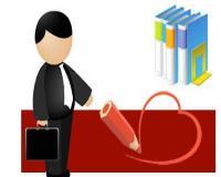 教育技术新发展课程纲要-2014