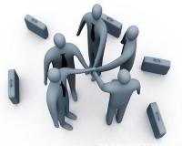 职业探索—企业认知
