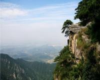 中国古代最美10首诗词