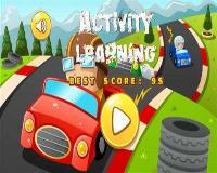 第七章 Learning in Activity