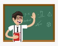 现代教育技术基础-数学师范班