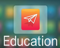 网络教育软件设计与开发