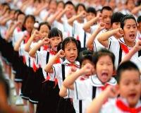 移动学习2018张明通201411011058文献汇报2