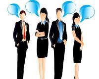 大学生职业发展与就业创业指导
