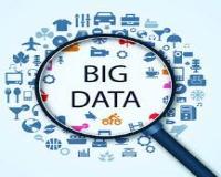 数据挖掘技术