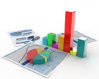 数据的探索性分析