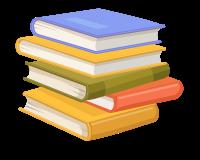 信息技术教育