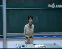 蕾蕾小课堂