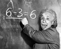 科学教师成长天地