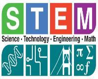 北京师范大学-科学与技术教育-stem教育