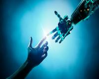 人工智能的定义