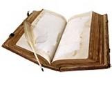 Fesh组经典共读——《剑桥学习科学手册》