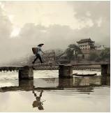 肥西小庙--袁梅--《风筝》教学设计--2010年10月
