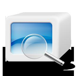 搜索引擎的综合实例