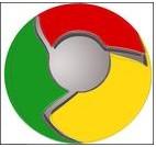 Chrome特色功能简介
