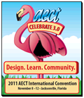 AECT International Convention