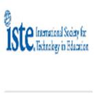 国际教育技术协会