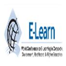 企业、政府、医疗保健及高等教育中的电子学习国际会议