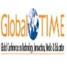 技术、创新、媒体与教育全球会议