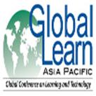 学习与技术全球会议