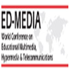 教育多媒体、超媒体及电信全球会议