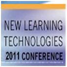 New Learning Technologies Conference