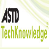 ASTD Tech-Knowledge