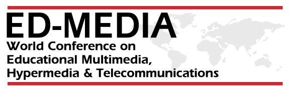 [ED-MEDIA ] 相关资源聚合