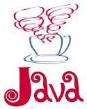 02Java基本程序设计结构