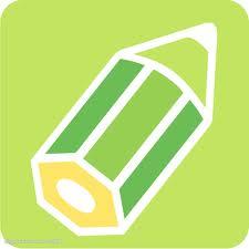 学习元平台中学习元、知识群、用户相关数据的导出