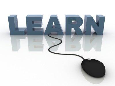 泛在学习与移动学习对教育的影响-连倩莹