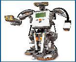 """2014春季学期""""智能机器人""""课程"""