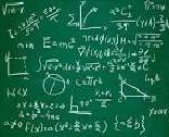 2014 信息技术与数学课堂的创新教学