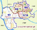广东佛山市禅城区学习社区