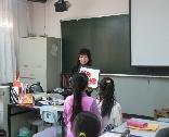 课堂言语交际的实施原则