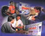 信息时代英语教学革新试验——基于语觉论的英语教育跨越式发展创新试验研究