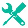 创新工具搜集(APP、认知工具等)