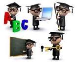 教育技术新发展